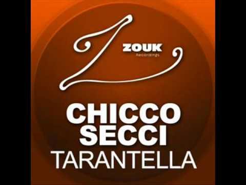 tarantella, Chicco Secci.wmv