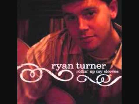 Ryan Turner - Back In Your Arms