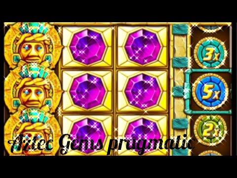 si-ungu-konser-lagi!!!-aztec-gems-pragmatic-panen138-#slot-#slotonline-#aztec