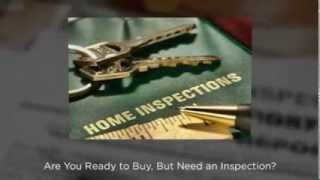 Home Inspections Nashville| 615-997-0787 | Inspections| 37210|37214|37217|House Inspections|TN