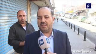 مشروع الكرك السياحي يؤرق أبناء وتجار المحافظة  (30/7/2019)