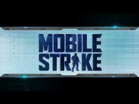 Amazon Coins Tutorial - Mobile Strike