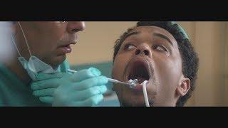 Frame Styler, Dentist | Specsavers