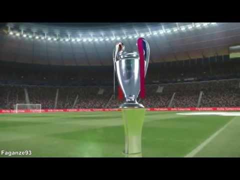 Juventus Spal Tickets