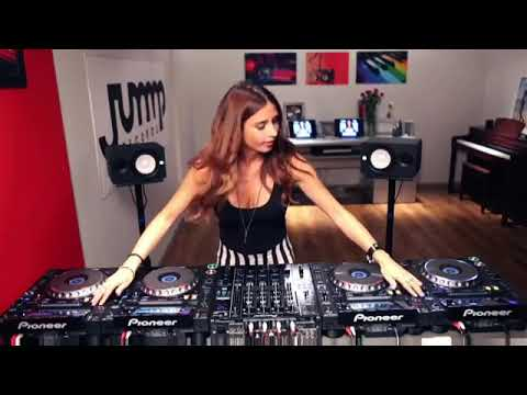 PILLA PALUNGI JARUR Mix By DJ Shivam DJ VI KAS