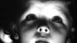 """""""Старше на 10 минут"""" (1978) Герц Франк.."""