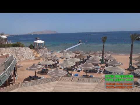 Египет 17.04.2017 . Стоит ли ехать в отель  Island View Resort 5* Sharm-El-Sheikh