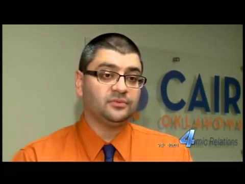 CAIR: Latinos, Muslims to Protest Donald Trump Visit to Oklahoma