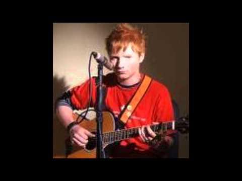 ed-sheeran---you-need-me-(feat.-wretch-32-&-devlin)