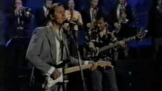 Dan Fogelberg - Rhythm Of The Rain (Tonight Show)