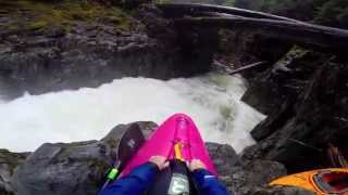 Popular Videos - Whitewater Kayaking & Point-of-view shot