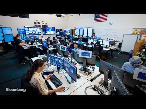 Why Has Facebook Created a War Room?