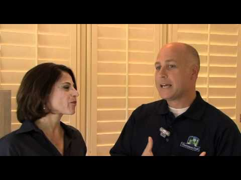 Benefits of an Energy Efficient Window Installation - Interview with Thompson Creek Windows