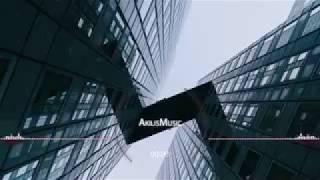 Bebe - Nicky Jam Ft Ozuna (Beat)