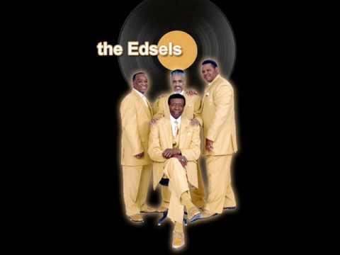 The Edsels - Rama Lama Ding Dong / Bells