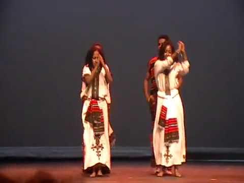 HDSA- Houston Students of Somalia And Djibouti