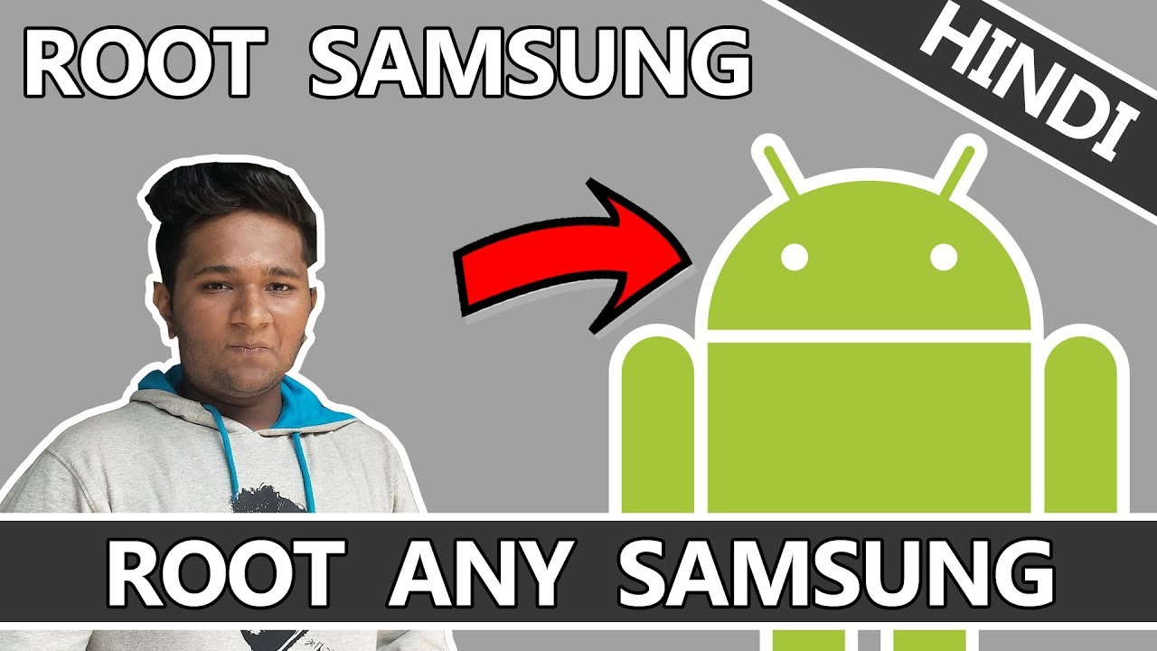 Flash TWRP custom recovery and Root Samsung J1 4G | sm-j120G | Priyank Gada