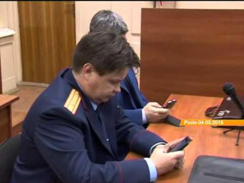 У адвокатов Савченко