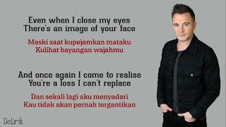 Soledad - Westlife (Lyrics video dan terjemahan)