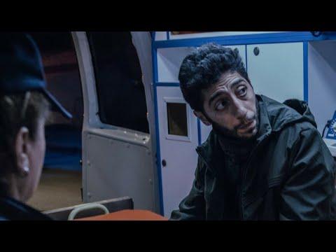 SONUNCU PƏRDƏ | FILM HAQQINDA FILM