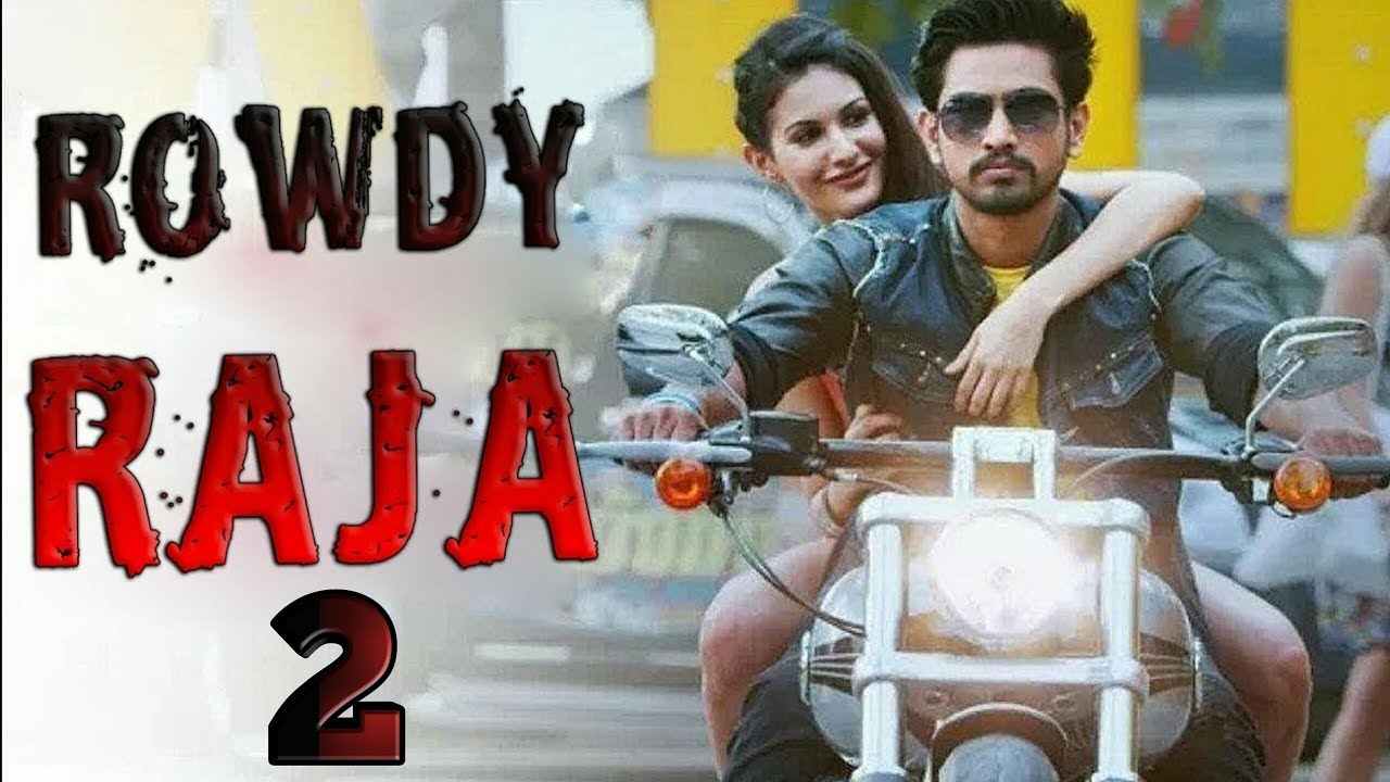 Download New Release Full Hindi Dubbed Movie 2019 | New South Indian Movie | Dubbed in Hindi 2019 Full Movie