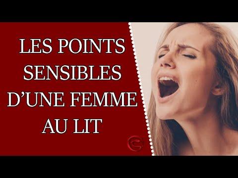 La branlette espagnole (cravate de notaire)Kaynak: YouTube · Süre: 3 dakika23 saniye