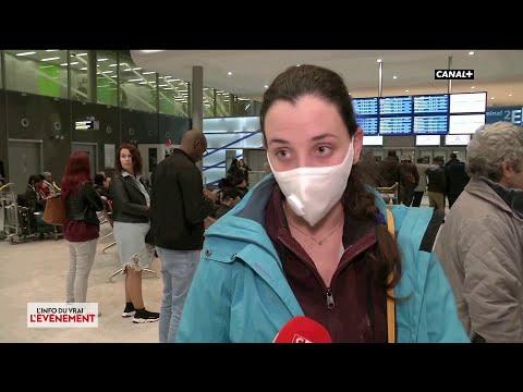 Coronavirus : une inquiétude démesurée en France ?