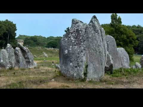 Камни Карнака