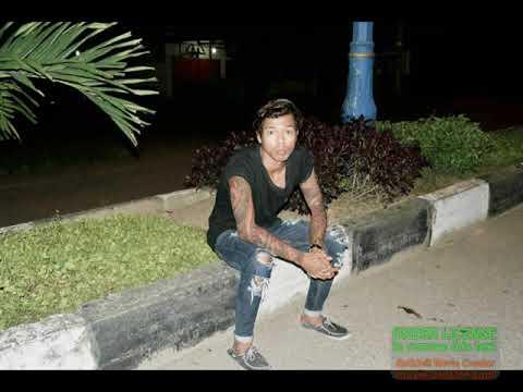Dj Amroy 31 December 2017 Rombongan87