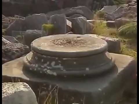 ARCHAEOLOGY discoveries A Place Called EPHESUS Ancient History of World Documentary - das Pro