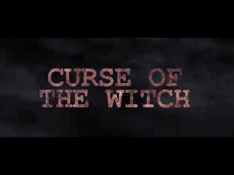 Curse of the Witch Official UK Trailer