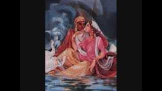 punjabi classic sajna vichhora tera jind na sahaardi