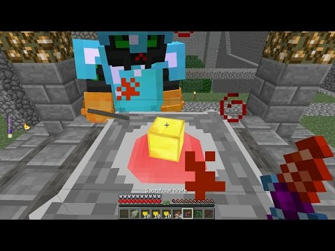 Descargar Launcher Minecraft PRE LAUNCHER LAUNCHER FENIXmas - Skin para minecraft launcher yofenix