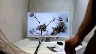 viotek na32c curved 32 led monitor with internal speaker 1920 x 1080 1080p