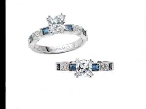 Best Bridal Jewelry in Baytown, TX