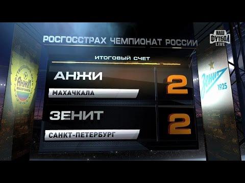 Россия - Смотреть футбол онлайн