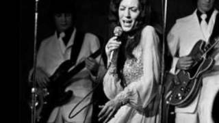Loretta Lynn-Wine Women & song
