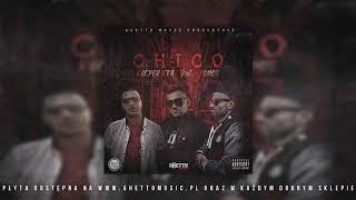 Kacper HTA feat Fonos - Chico prod PSR