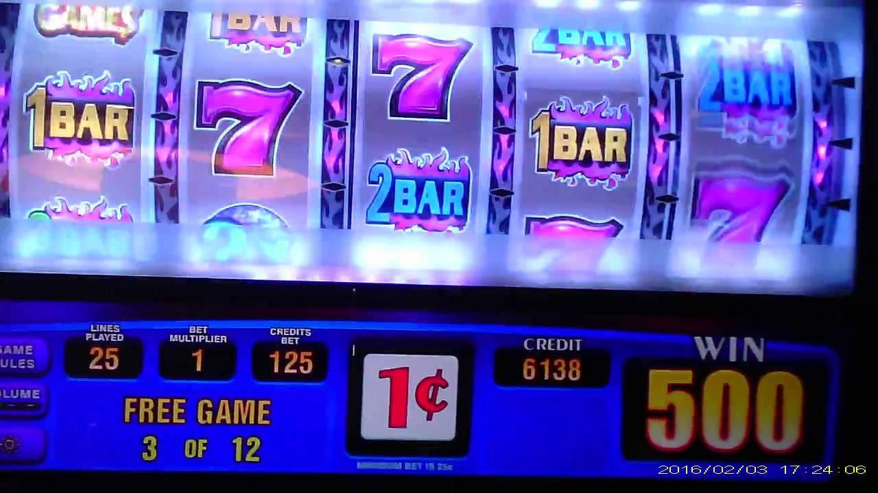 Harrahs atlantic city online gambling