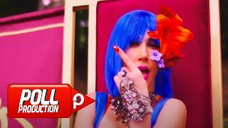 Hande Yener - Alt Dudak ( Official Video ) Video