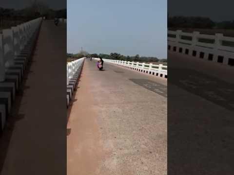 Odisha Rx 100 N M