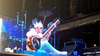 Play Illumination (Live 2009)