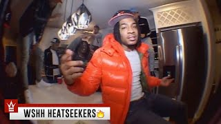 "Selfmade Kev - ""Hope"" (Official Music Video - WSHH Heatseekers)"