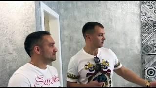 Квартира с ремонтом в Сочи // Соинвестирование в Сочи // Выгодные инвестиции в недвижимость VIP Club