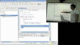 Урок 8 - Eclipse IDE - Java для тестировщиков