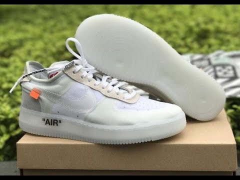 off white air force 1 ua54% OFF Nike Vapormax plus colors