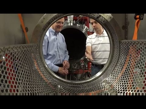 Cornell University: Center for Pulsed-Power-Driven High-Energy-Density Plasmas