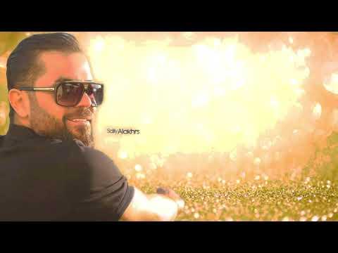 وفيق حبيب _ اطلبني عالموت _ Wafeek Habib _ Etlbny Al Moat