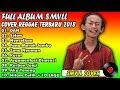 SMVLL FULL ALBUM TERBARU 2018 COVER REGGAE INDONESIA TANPA IKLAN