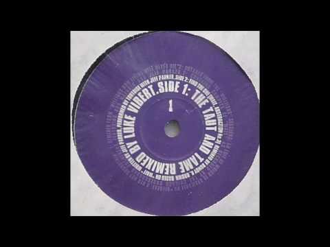 Luke Vibert - The Taut and Tame (Tortoise Remix) mp3